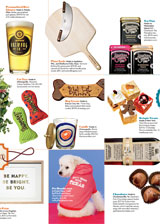 People Magazine Gifts