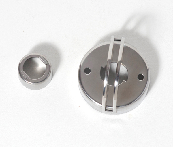 Stainless Steel Donut/Biscuit/ Cookie Cutter